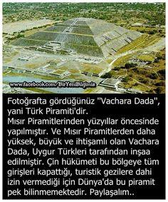 Neşe'nin gözdeleri Real Facts, Fun Facts, Turkey History, Turkish People, Okuda, Old Barns, Historical Pictures, Crazy People, Karma