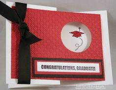 stampin up card ideas - Google Search