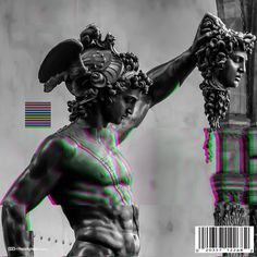 Stream Ruthless, a playlist by FWRIBIQ from desktop or your mobile device Vaporwave, Ancient Greek Sculpture, Hip Hop Art, Neon Aesthetic, Greek Mythology, Roman Mythology, Black Aesthetic Wallpaper, Drip Painting, Greek Art