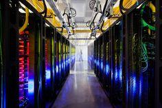 GoogleのビッグデータサービスCloud Dataflowが公開ベータで一般利用可に、BigQueryはヨーロッパゾーンに対応 | TechCrunch Japan