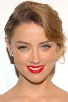 Art of Elysium Heaven Gala 2014: The Must-See Beauty Looks - Beauty Editor