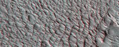 Mars-Polygonal Shapes Southwest of Olympus Mons Olympus, How To Dry Basil, Mars, Shapes, Space Probe, Red, March
