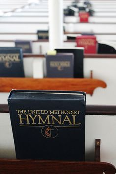 1000+ images about United Methodist Church on Pinterest | Pastor, John ...