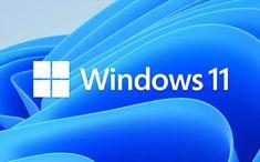 """Windows 11 è il nuovo sistema operativo di Microsoft che introduce alcune importanti novità nell'interfaccia e nell'usabilità del sistema, ma con questo aggiornamento l'azienda di Redmond ha """"serrato i ranghi"""", introducendo il supporto ufficiale solo per i computer che dispongono di determinate caratteristiche. Questo ha reso impossibile installare o aggiornare a Windows 11 chiunque disponga di un PC, spesso ancora nuovo, con Windows 10 regolarmente installato. Per chi è impossibilitato a proseg New Operating System, Windows Defender, Go To Settings, Life Savers, Microsoft, Windows 10, Internet, Meet, Posts"""