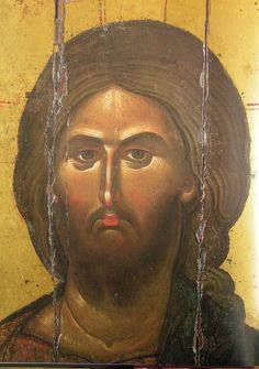 Byzantine Icons, Byzantine Art, Greek Icons, Russian Icons, The Monks, Religious Icons, Art Icon, Orthodox Icons, Sacred Art