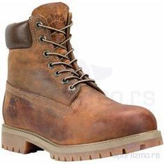 9 Best TIMBERLAND KANADJANKE images   Timberlands shoes, Timberland ... bd8ce1ec920b