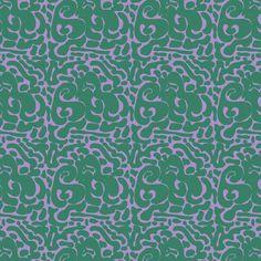 pattern (by Georgiana Paraschiv)