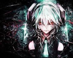 nightcore pictures - Google Search