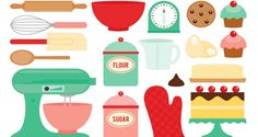 cooking-classes-www.etsy_.com_