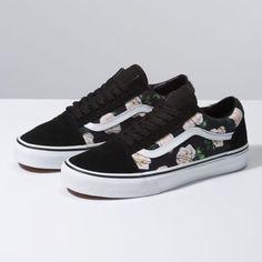 e3640562e9 Black And White Shoes