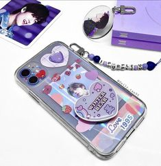 Kpop Phone Cases, Cute Phone Cases, Aesthetic Desktop Wallpaper, Bts Wallpaper, Iphone 11, Iphone Cases, Aesthetic Phone Case, Cool Wallpapers For Phones, Bts Concert