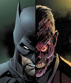 Detective Comics finally reaches a major milestone for Batman in DC Comics' newly released solicitations for March Comic Book Covers, Comic Books Art, Comic Art, Manga Anime, Comic Manga, Arte Dc Comics, Dc Comics Art, Batman Detective Comics, Comic Villains