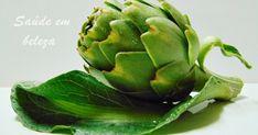 Descubra as principais vantagens de incluir alcachofra na sua dieta