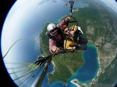 yamaç paraşütü - Google'da Ara