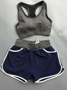 Lazy Day Outfits, Sporty Outfits, Nike Outfits, Outfits For Teens, Stylish Outfits, Cool Outfits, Summer Outfits, Fashion Outfits, Girls Sports Clothes