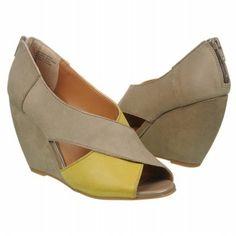 common ground sandals ++ seychelles