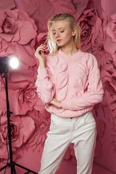 d30614ab689 70 Best Blooming Dahlia  Pantone Colors Summer 2018 Color Trends ...