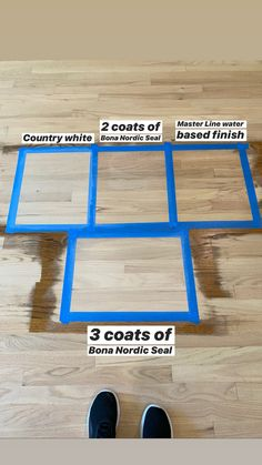 White Wash Stain, Red Oak Stain, Red Oak Floors, White Washed Oak, Red Oak Wood, Hardwood Floor Stain Colors, Wood Stain Colors, Oak Hardwood Flooring, Floor Colors