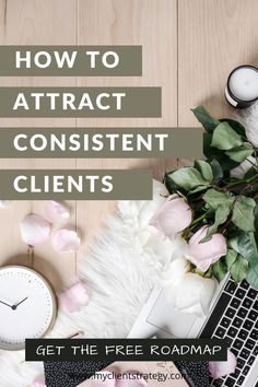 Start Up Business, Business Planning, Business Tips, How To Get Clients, Finance Tips, Social Media Tips, Digital Marketing, Coaching, Attraction