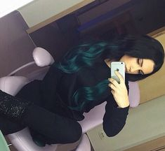 Wanna ligt up your life ? Try change your hair color ! Shop human hair extensions from http://www.latesthair.com/ Choose what you like or DIY whatever you want!