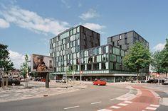 S333 Architecture + Urbanism