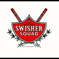 #OG Swisher Squad