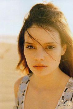 Photo of fashion model Kika Rose - ID 181164 | Models | The FMD #lovefmd
