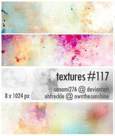 textures 117 by Sanami276.deviantart.com on @deviantART