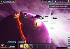 Starforce Delta is a sci-fi multiplayer browser game that brings satisfactory starship combat packed with action to multiple platforms. With a sci-fi backdrop, the game create an addictive experien… Online Games, Backdrops, Sci Fi, Facebook, Top, Backgrounds, Science Fiction, Crop Shirt, Blouses