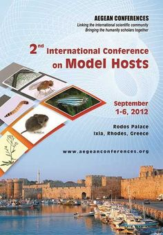 Events details for International Conference on Model Hosts on 01 Sep 2012 to 06 Sep 2012 - Conference, Greece, Bring It On, Politics, Science, How To Plan, Rhodes, Events, Greece Country