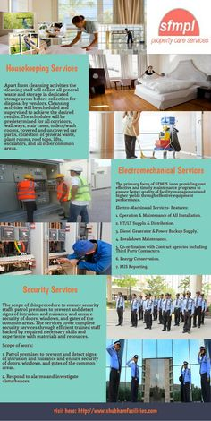 Housekeeping Services Pitampura In Delhi  Shubham Facilities suppliers also serve in the field of Inudustrial Housekeeping and serving our different clients all over India with our services. All Services Provide Carpet Cleaning, Specialized Services, Facade & Glass Care, Home Cleaning Services, Stone Care, Floor Cleaning Services, Manpower Management, Toilet Maintenance, Upholstery & Furniture Cleaning etc.
