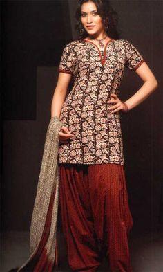 kurta designs photos 2013: Indian Ladies Kurta Designs……..Woman ...