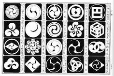 Image result for tomoe symbol