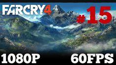 Far Cry 4 (PC) Walkthrough PART 15 - Defending Monastery [1080p] Lets Pl...