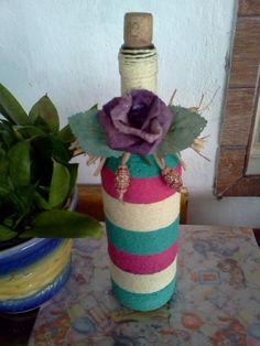 Reciclando :: Praiartes Artesanatos