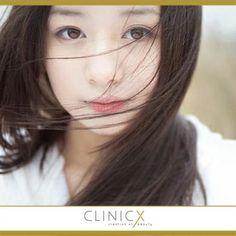 【Ultra V lift • 5D臉型提拉術】  CLINICX解構亞洲人美學標準,引領容貌臻達自然境界。  我們的5D立體提拉Ultra V Lift™技術即時拉緊臉部肌腱膜,突破傳統技術,達到立即性的支撐效果。獨創立體交織技法,注入後6-8個月時間可被人體吸收,讓膠原蛋白與纖維母細胞漸漸增生,由內而外讓肌膚更加飽滿光滑。  http://www.clinicx.com.hk/  【圖片轉載至網絡】