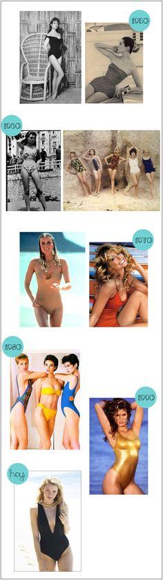 El traje de baño entero7EL PLCARD DE CARLOTA- SOPHIA