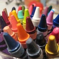 12 Most Striking Tendencies of Creative People Kindergarten Lessons, Arts Ed, Creative People, Creative Kids, To Color, Art Classroom, Creative Thinking, Teaching Art, Art Therapy