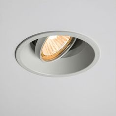 Bathroom Ceiling Downlights astro 5670 - trimless square fire rated bathroom downlight | plan