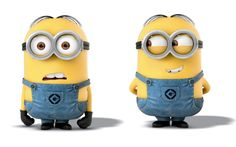 minion wallpaper pack 1080p hd