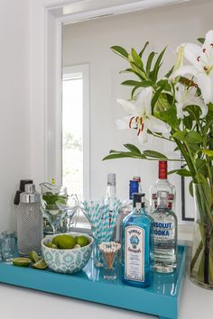 Welcome to my Beach House! Totally out of the blue we bought this 1950's white weatherboard beach house. It was in de...
