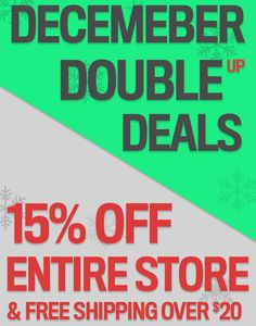 Vapor Joes - Daily Vaping Deals: SIZZLE: MYFREEDOMSMOKES 15% OFF YOUR TOTAL + FREE ...