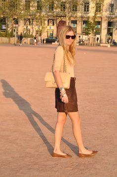 Encuentra zapatos como estos en: https://www.facebook.com/photo.php?fbid=872062006142929set=a.855550134460783.1073741890.135971696418634type=3theater