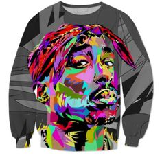 DAVE CHAPPELLE WINTER HOODIE OLDSKOOL CUSTOM CHARACTERS QUALITY *MANY OPTIONS*