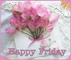 Happy Friday, Holiday, Vacations, Holidays, Vacation, Annual Leave