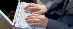 La importancia de una buena ortografía en la búsqueda de empleo ::