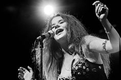 10 biggest manhunts of all time for Janis joplin mercedes benz lyrics