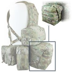 870a10858c8 TYR Tactical has a wide variety of bullet vests