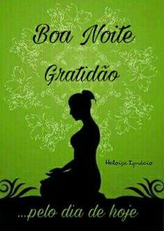 """"""" Que o abraço da paz de Deus esteja em seu coração , te preparando para esta noite de descanso e tranquilidade ... serenando nossas emoções , com a alma leve e pleno estado de gratidão ... com fé na certeza de um dia radiante de alegrias ao amanhecer"""" ............................................................Liahna Mell"""