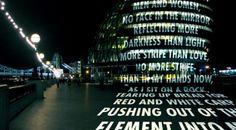 El Workshop Realidad Aumentada explorará las posibilidades del diseño y la arquitectura dentro de este nuevo territorio. Un breve marco conceptual y la experimentación directa con tecnología abierta de reconocimiento de imágenes y objetos, permitirá al estudiante manipular capas virtuales, mezclarlas con la realidad física mediante dispositivos móviles y compartirla con sus redes sociales.